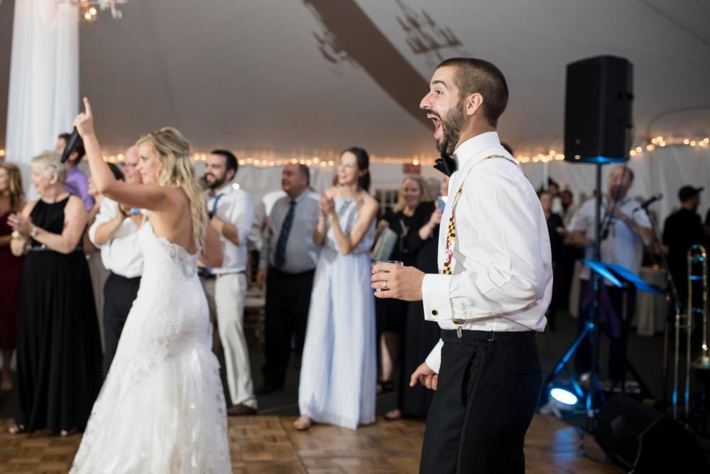 Adam and Ally's Wedding_Reception449