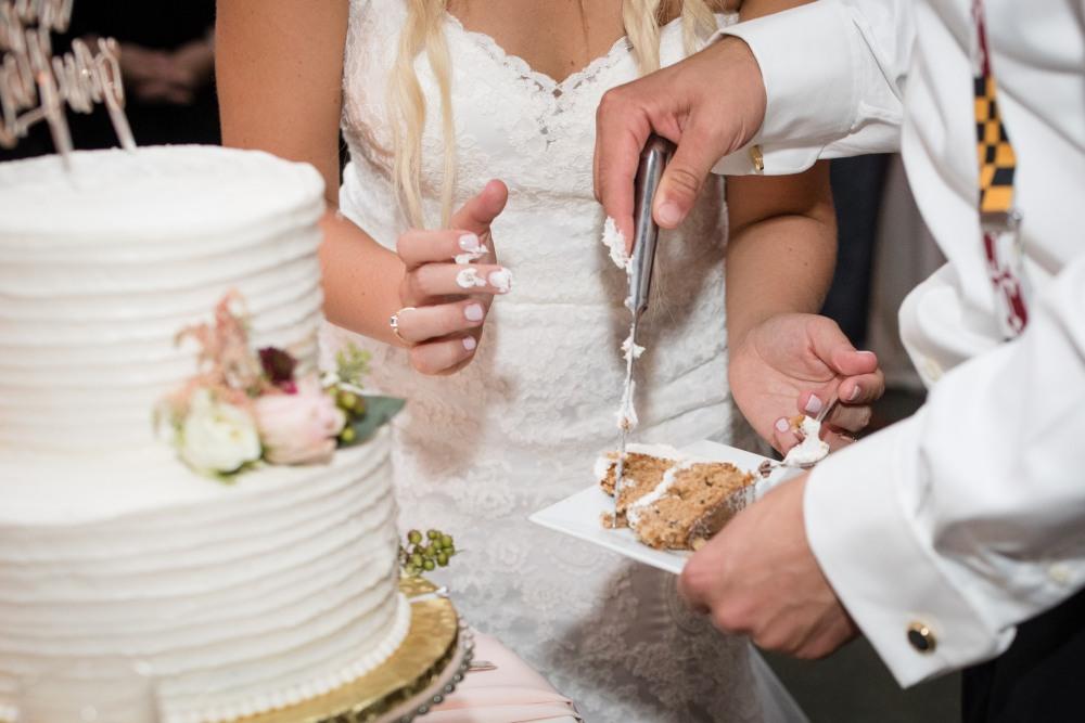 Adam and Ally's Wedding_Reception539