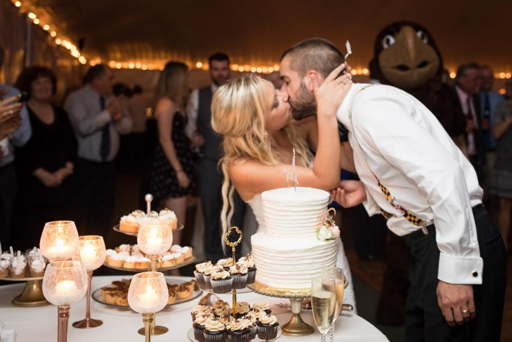 Adam and Ally's Wedding_Reception547