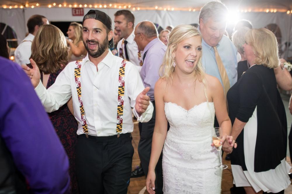 Adam and Ally's Wedding_Reception642