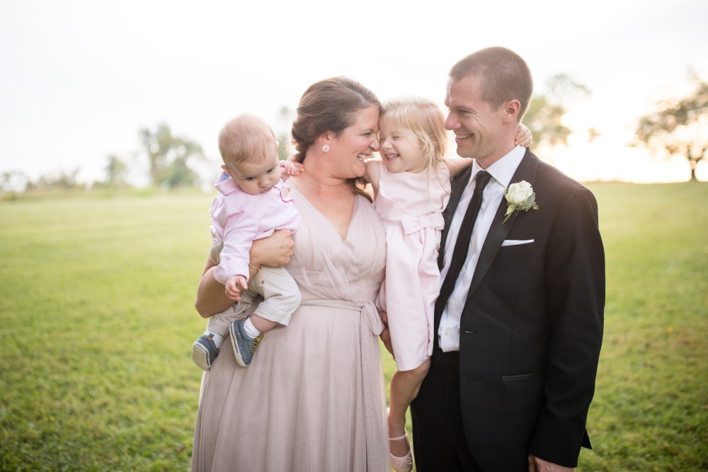 Adam and Ally's Wedding_Reception68
