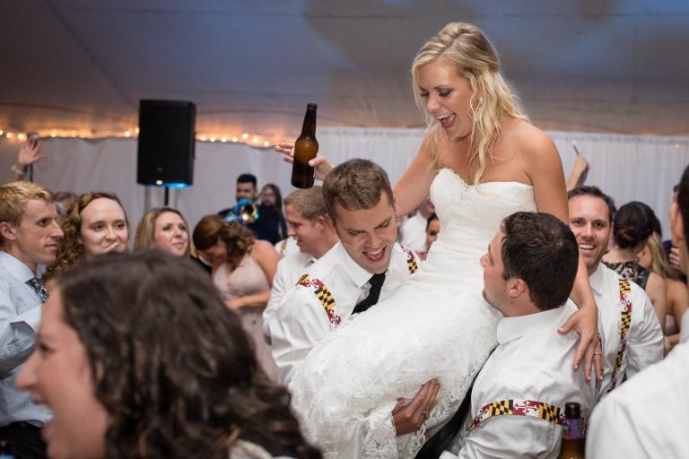 Adam and Ally's Wedding_Reception746