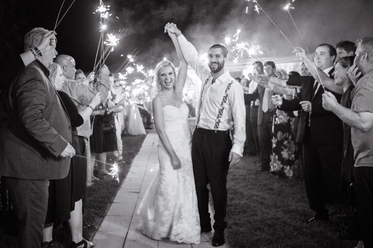 Adam and Ally's Wedding_Reception811.jpg