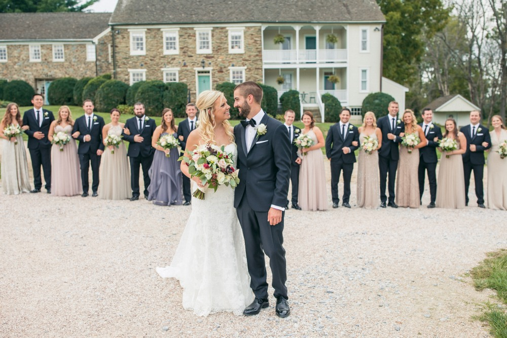 Adam and Ally's Wedding_Wedding Party56