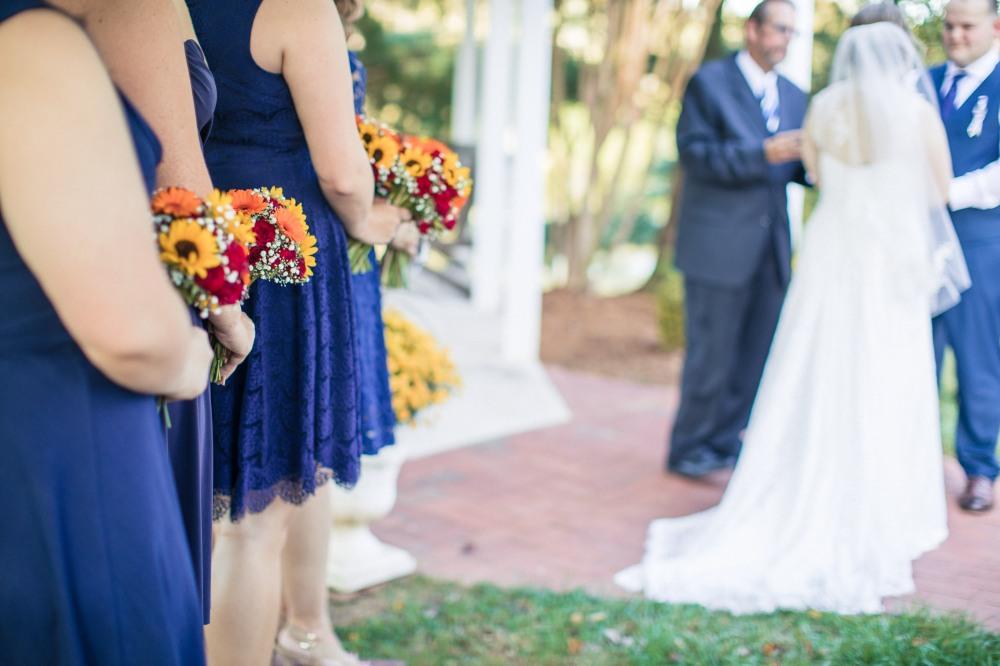 Bryan and Jessica's Wedding_Ceremony107