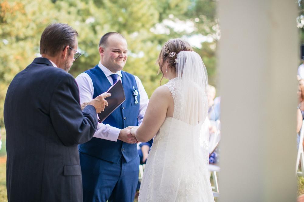 Bryan and Jessica's Wedding_Ceremony115