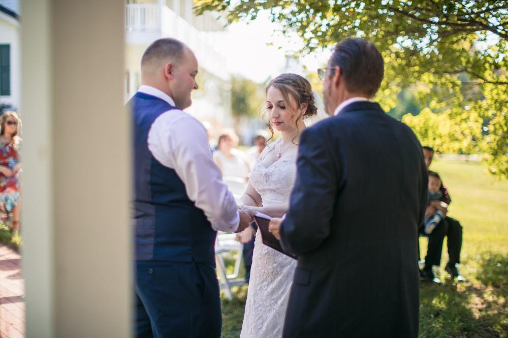 Bryan and Jessica's Wedding_Ceremony122