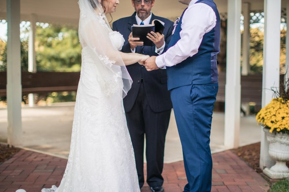 Bryan and Jessica's Wedding_Ceremony130
