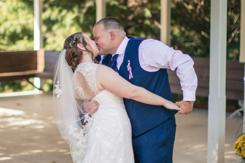 Bryan and Jessica's Wedding_Ceremony179