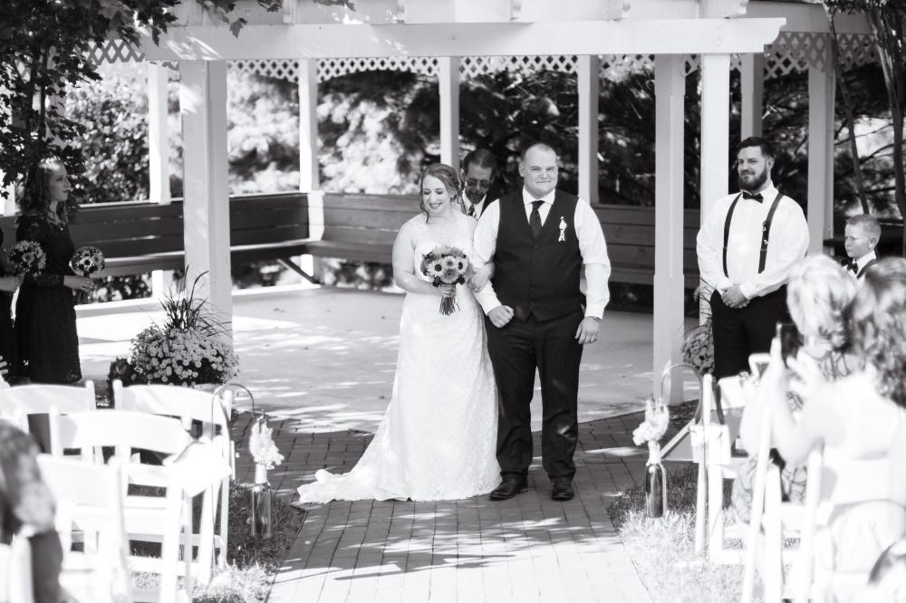Bryan and Jessica's Wedding_Ceremony180