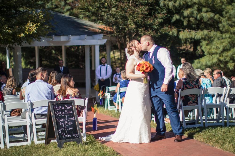 Bryan and Jessica's Wedding_Ceremony187