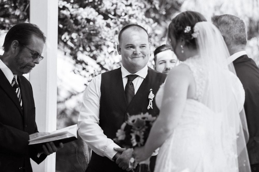 Bryan and Jessica's Wedding_Ceremony268.jpg