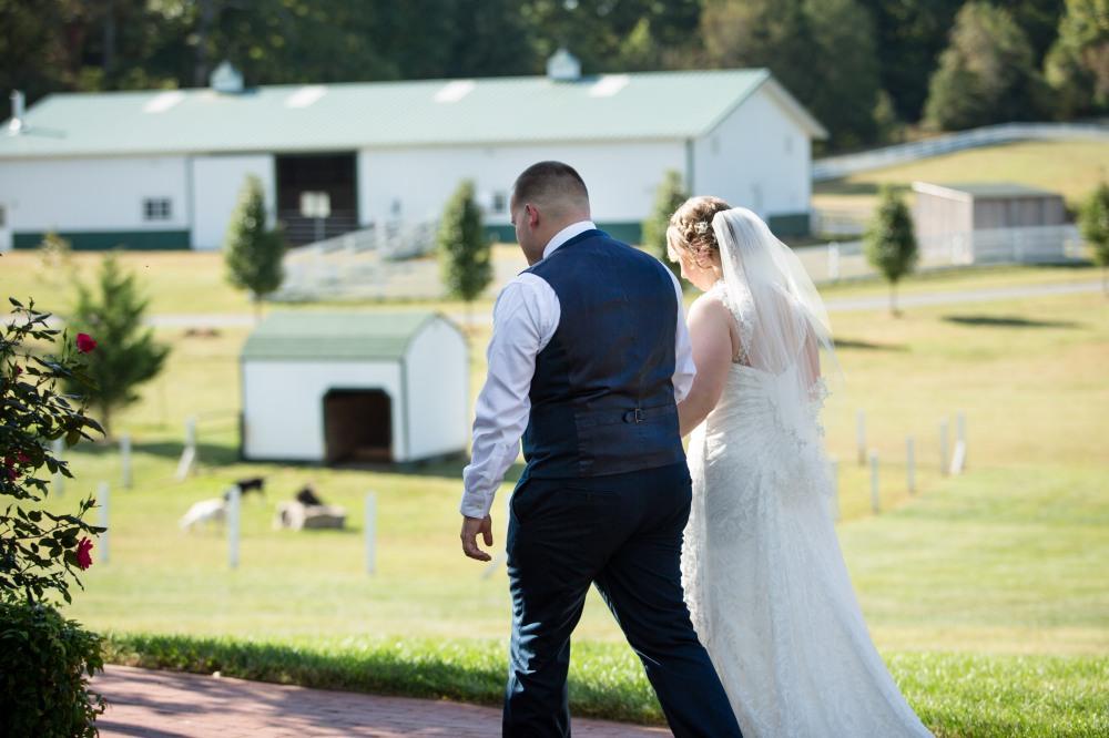 Bryan and Jessica's Wedding_Ceremony325