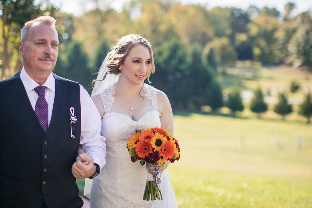 Bryan and Jessica's Wedding_Ceremony51
