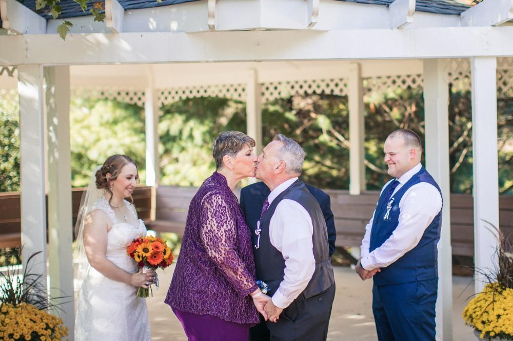 Bryan and Jessica's Wedding_Ceremony99