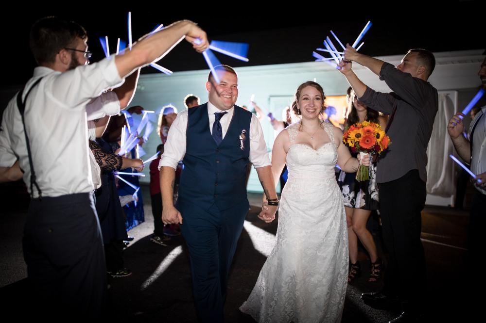 Bryan and Jessica's Wedding_Reception589.jpg